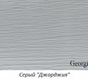 Виниловый сайдинг Variform Varitek Серый Джорджия