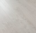 Ламинат Westerhof Maestro Shine AJ305 Лайнвуд 34 класс, 12 мм