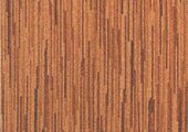 Пробковый пол Corkstyle Natural Cork Mikado