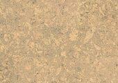 Aberhof Exclusive BL17009 Burl Pure
