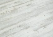 Кварц виниловый ламинат Alpine Floor Classic ЕСО107-8 Акация Click