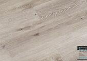 Кварц виниловый ламинат Alpine Floor Classic ЕСО134-5 Ясень серый