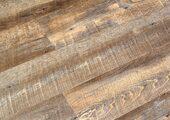 Кварц виниловый ламинат Alpine Floor Easy Line ЕСО 3-7 Дуб Миндаль