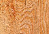 Кварц виниловый ламинат Alpine Floor Real Wood ECO 2-1 Дуб Royal