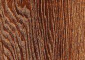 Кварц виниловый ламинат Alpine Floor Real Wood ECO 2-2 Дуб Мокка