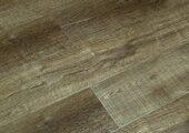 Кварц виниловый ламинат Alpine Floor Real Wood ECO 2-3 Дуб Vermont