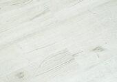 Кварц виниловый ламинат Alpine Floor Real Wood ECO 2-4 Дуб Verdan