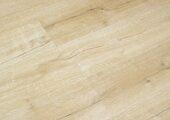 Кварц виниловый ламинат Alpine Floor Real Wood ECO 2-5 Дуб классический
