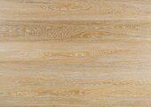 Amber Wood Дуб Арктик Браш Масло 150мм