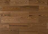 Amber Wood Ясень Светлый Орех Лак 150мм
