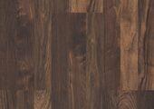 Пробковый пол Corkstyle Wood Ameriсan Walnut