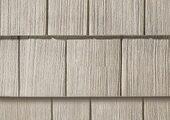 Nailite Необработанный кедр Античный серый