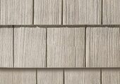 Cedar Pride Античный серый / Antique Gray