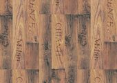 Пробковый пол Corkstyle Wood Barrique