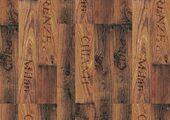Пробковый пол Corkstyle Wood 6 мм Barrique
