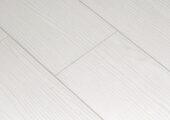 Ламинат Bau Master Optima Line D202 Дуб Эльбрус 33 класс, 8.3 мм