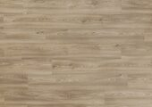 Berry Alloc Pure Click 40 Columbian Oak 636M