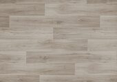 Berry Alloc Pure Click 40 Lime Oak 939S
