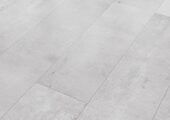 Кераминовый пол Classen Sono Forest 41071 Opal Wood 33 класс 4,5 мм