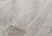 Кераминовый пол Classen Sono Forest 41090 Dark Trail 33 класс 4,5 мм