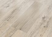 Кераминовый пол Classen Sono Forest 41098 Timber Bridg 33 класс 4,5 мм
