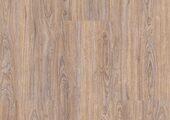 Пробковый пол Corkstyle Wood Cork Oak Leached
