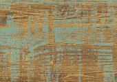 Пробковый пол Corkstyle Color 6 мм Azurit Solar