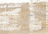 Пробковый пол Corkstyle Color 6 мм Dolomit White