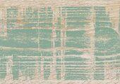 Пробковый пол Corkstyle Color 6 мм Quartzite Mint