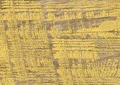 Пробковый пол Corkstyle Color 6 мм Topaz Sun
