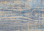 Пробковый пол Corkstyle Color Aquamarine