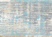 Пробковый пол Corkstyle Color Lazurit Blue