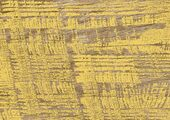 Пробковый пол Corkstyle Color Topaz Sun