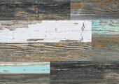 Пробковый пол Corkstyle Loft 6 мм Berg