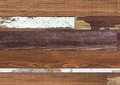 Пробковый пол Corkstyle Loft 6 мм Ring