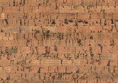Corkstyle Wall Design Costa