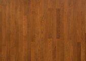 Паркетная доска Polarwood Classic Дуб Кальвадос трехполосный