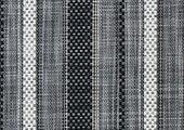 Ecoclick Тканое покрытие FR-2106