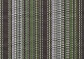Ecoclick Тканое покрытие FR-2302