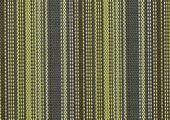 Ecoclick Тканое покрытие FR-2304