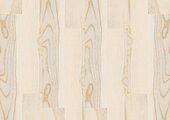 Пробковый пол Corkstyle Wood Esche Weiss
