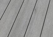 Ламинат Falquon Blue Line Classic 3900 OC Дуб Монтана 32 класс, 8 мм