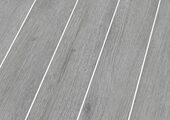 Ламинат Falquon Blue Line Classic 3900 SL Дуб Монтана 32 класс, 8 мм