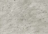 Corkstyle Fantasy Stone Cement