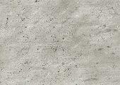 Corkstyle Fantasy Stone 6 мм Cement