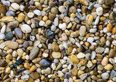 Пробковый пол Corkstyle Fantasy Stone 6 мм Shingle