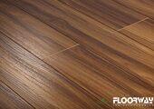 Ламинат Floorway TM-612 Дикий сандал 34 класс, 12.3 мм