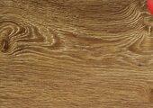 Floorwood Maxima 75032 Дуб Лестер