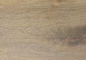 Floorwood Maxima 91753 Дуб Квебек