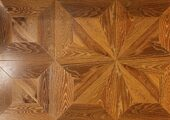 Floorwood Palazzo 4059 Верона